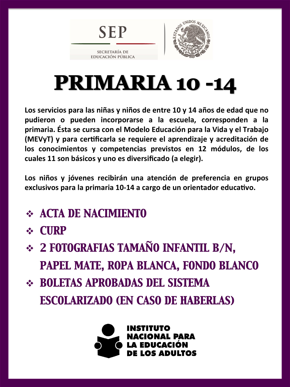 10 14 Iedutec Mx